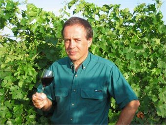Vignobles Chaigne et Fils : presse, blogs, liens | Nombrilisme | Scoop.it