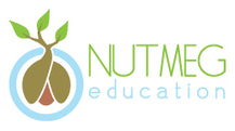 Nutmeg Education for Common Core Assessments | Create, Innovate & Evaluate in Higher Education | Scoop.it