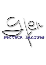 Secteur Langues du GFEN | Université d'Eté 21 - 24 août 2012 | EFL-ESL, ELT, Education | Language - Learning - Teaching - Educating | Scoop.it