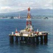 Transocean Delays Drillship Delivery   Coastal Restoration   Scoop.it