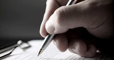 Cinq situations, cinq scénarios pour préparer sa retraite | La retraite : s'informer pour la préparer au mieux | Scoop.it