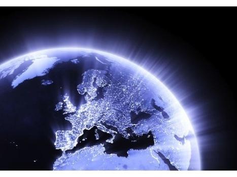 Une Journée Nationale Smart Energy sur les enjeux des réseaux haute et moyenne tension | Informatique Romande | Scoop.it