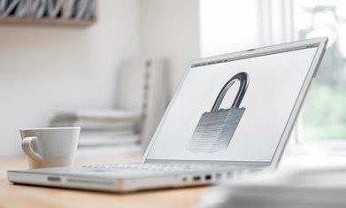 Fears over NSA surveillance revelations endanger US cloud computing industry - The Guardian | Surveillance Studies | Scoop.it