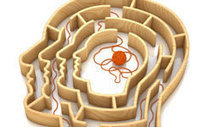 """HowStuffWorks """"Mind Games: Play with your memory."""" 