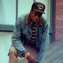 Joey Bada$$ Explains Remaining Independent, Not Signing To Roc Nation   Get The Latest Hip Hop News, Rap News & Hip Hop Album Sales   HipHop DX   Underground Rapper Logic Signs to Def Jam   Scoop.it