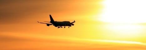 Les voyageurs révèlent leurs pires destinations | Actu Tourisme | Scoop.it