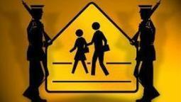 Connecticut shootings prompt new school safety plan in Williamsburg | school safety in america | Scoop.it