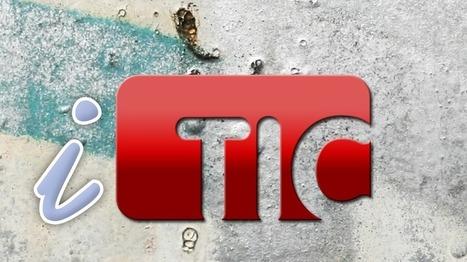 Conclusiones a las Jornadas #iTIC12 del CRIF Las Acacias de Madrid | El Camarote | Educación a Distancia (EaD) | Scoop.it