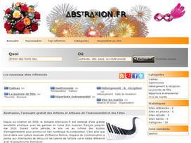 Abstraxion, le guide événementiel des prestataires du mariage | Communication web professionnelle | Scoop.it