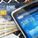 How Mobile Payments Will Transform The Shopping Experience | Banking Innovation | Scoop.it