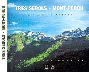 Mont-Perdu patrimoine mondial / MPPM | Vallée d'Aure - Pyrénées | Scoop.it