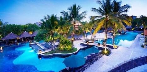 Voucher Hotel Murah di Bali, Hotel Murah di Bali   fastatour   Scoop.it