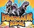 Dinosaur Cartoons Today Episode 30 June 2014 Part B Watch Online | Pak, Indian Dramas | Scoop.it