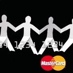 MasterCard Helps Fight Corruption in Russia with a New Debit Card ... | Business in Russia | Scoop.it