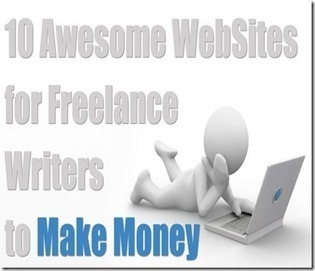 Top 10 Freelancing Websites | TOP SEO Software | Scoop.it