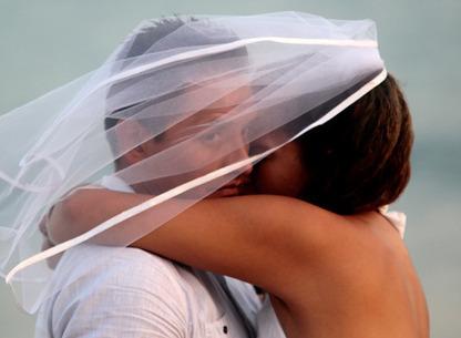 Les futurs mariés bientôt obligés de préparer leur divorce | Divorce | Scoop.it