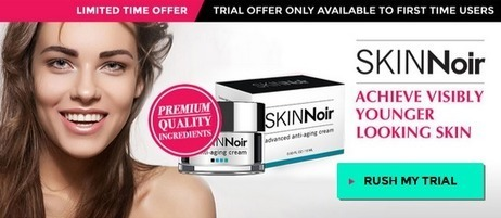 SkinNoir Anti-Aging Cream Review – Stop Aging Problems Now! - SkinSurv.com | All  About  Reviews | Scoop.it
