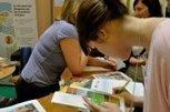 Réunion de rentrée et d'information pour bénévoles le 20 septembre 2012 | | Actualité du monde associatif, du bénévolat, des ONG, et de l'Equateur | Scoop.it