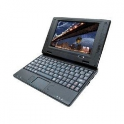NETBOOK | Touch Screen Netbooks | Scoop.it