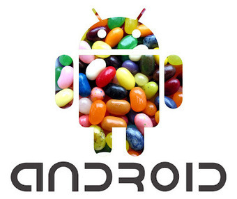 Android 4.2.1_r1.2 published | Android tools, techniques and features | Scoop.it