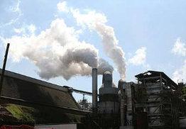 Receita líquida da Cosan alcança R$ 30 bilhões | Agribusiness - Brasil | Scoop.it