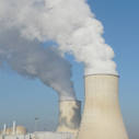Leading Scientists Promote Need For Nuclear To Slow Global Warming | Sustain Our Earth | Scoop.it
