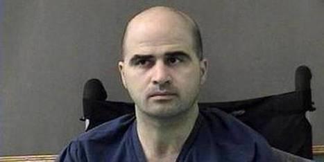 Fusillade de Fort Hood: l'accusé veut la peine de mort - lalibre.be | L'état et l'individu | Scoop.it