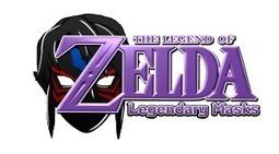 The Legend of Zelda Map   Minecraft Mods   Scoop.it