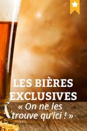 La Westvleteren – Trappiste d'exception - Les Bières Belges | Les Bières Belges | Scoop.it