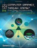 Computer Graphics Through OpenGL: From Theory to Experiments, 2nd Edition - PDF Free Download - Fox eBook | IT Books Free Share | Scoop.it