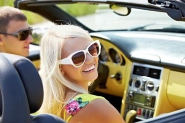Find Cheap Daily Car Insurance Cover with No Deposit, Make Your Vacation Trip Safer   Daily Car Insurance Quote   Scoop.it