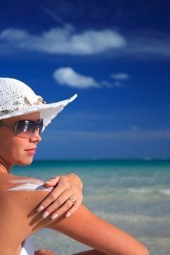 Cancer de la peau | soleil et cancer de la peau | Scoop.it