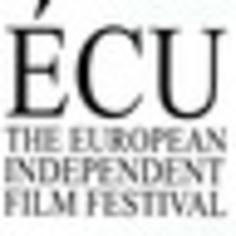 ÉCU's CALL FOR SUBMISSIONS ANIMATION : ÉCU The European Independent Film Festival | Machinimania | Scoop.it