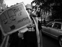 Portrait :: La dure vie d'uneincorruptible | Albanie | Scoop.it