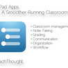 iPad Learning Apps
