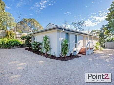 15 Davis Drive House for Sale in Mount Eliza, Australia | Point2 Real Estate | Scoop.it