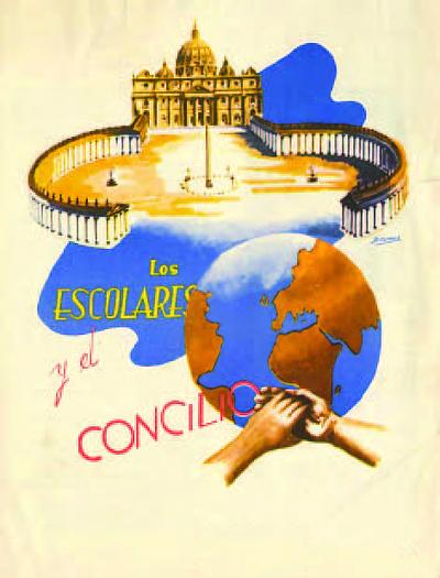 Seminario internacional sobre Educación y Catolicismo | Pedalogica: educación y TIC | Scoop.it