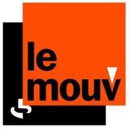 Océanerosemarie / Polisse VS Un monstre à Paris | Actu LGBT | Scoop.it