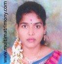 Nadar Matrimony Services | Nadar Brides And Grooms | Multi Info Matrimonial - No. 1 Free Tamil Matrimony Site | Scoop.it
