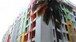 Excellent Apartments and Villas In Thrissur | Harithahomes | Scoop.it