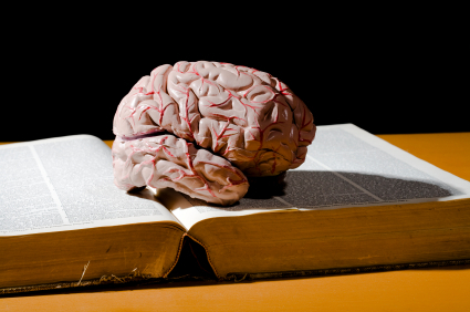 Brain Activity Associated with Dyslexia Predates Difficulty Learning to Read (February 2012) | Dyslexia DiaBlogue®-IDA Examiner | Scoop.it