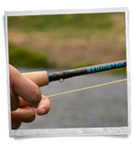 New to Fly? - Fly Fishing 101 | Redington Fly Fishing | Passionate Fishing | Scoop.it