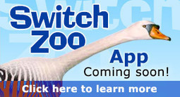 Switch Zoo - Animal Games | Online Teaching Resources | Scoop.it