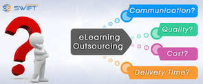 Customize Your Learning Requirements Through eLearning | Online Education | Scoop.it
