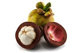Garcinia Cambogia will be the Most effective Healthy Way to Lessen Body Unwanted fat | Garcinia cambogia | Scoop.it