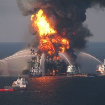 Judge refuses to block BP settlement payouts   Legal News and Information   Scoop.it