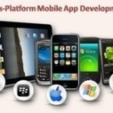 Why Cross Platforms Are The Futures of Mobile App Development? | Mobile (Post-PC) in Higher Education | Scoop.it
