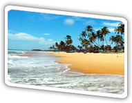 Golden Triangle Tour With Goa | Golden Triangle Tour Package | Scoop.it