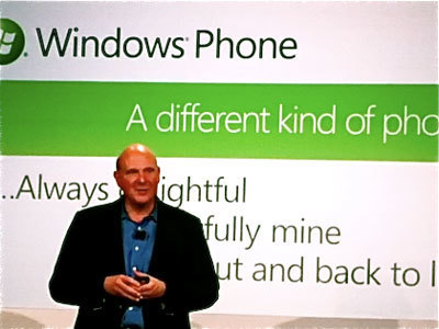 Even Microsoft Is Using Groupon -- To Sell Windows Phones | VC and IT | Scoop.it