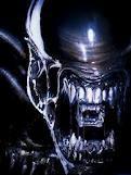 Alien: la evolución del mostruo | Prometheus | ESPECIALES | ELMUNDO.es | Animame la Infografía | Scoop.it